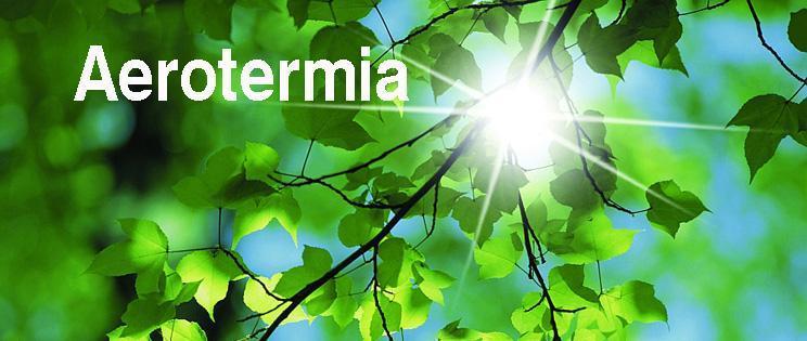 aerotermia_fondo_hojas