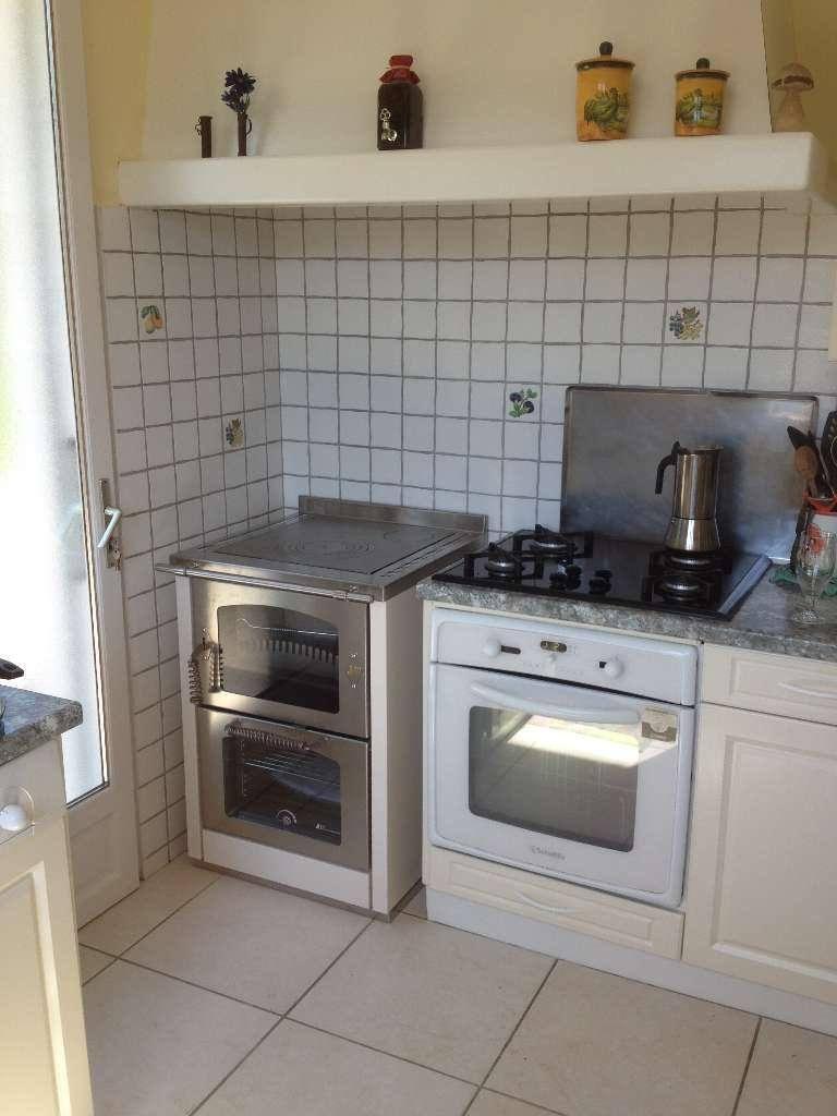 Blog cocinas de le a modernas dpm especialidades - Cocinas de calidad ...