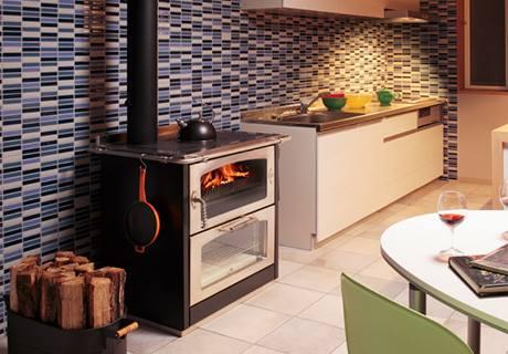 Blog cocinas de le a modernas dpm especialidades - Cocina de fuego ...