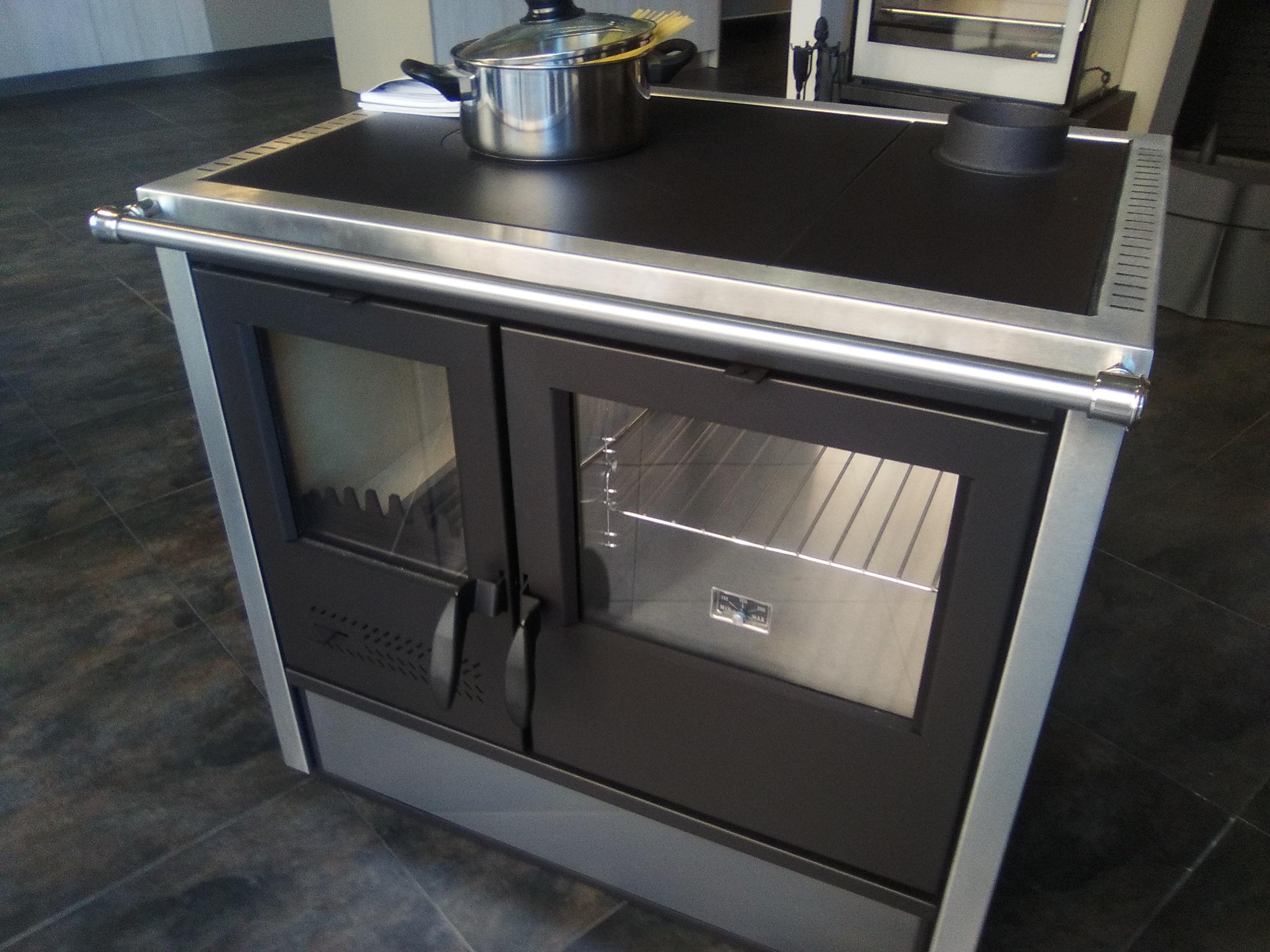 Beaufiful cocina de le a precios images gallery comprar - Cocinas economicas de lena precios ...